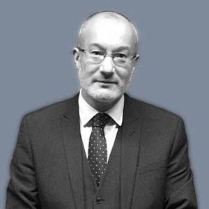 Stuart Yeung
