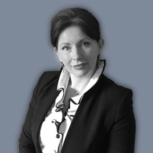 Lianne Murphy <br/> Joint Head of Chambers